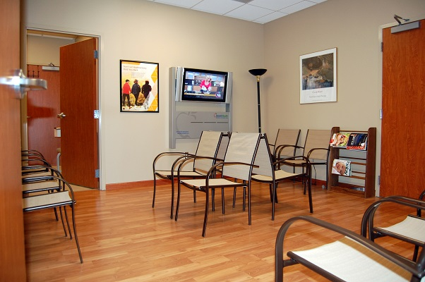 Dental waiting room x602.jpg