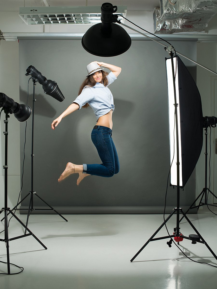 Woman jumping in studio prep.jpg