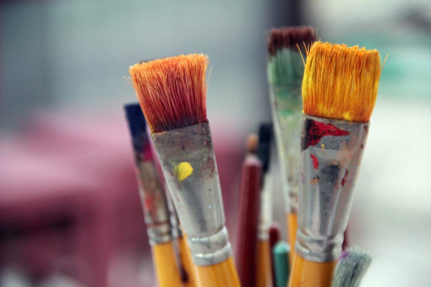 artists brushes.jpg