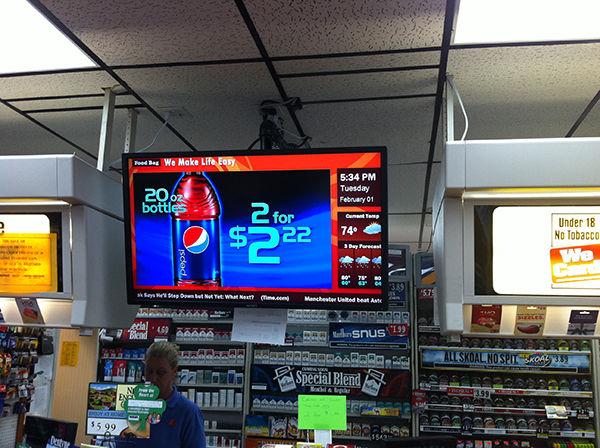 in store digital signage x600.jpg