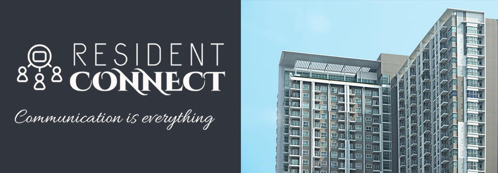 Resident Connect page header 2.jpg