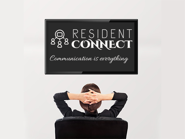 Resident Connect installation.jpg