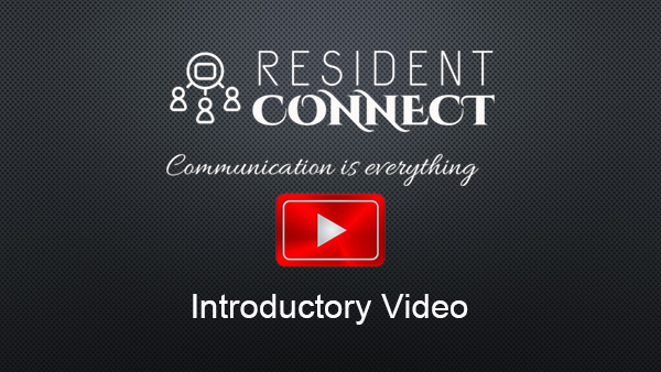 Resident Connect play video bgd x600.jpg